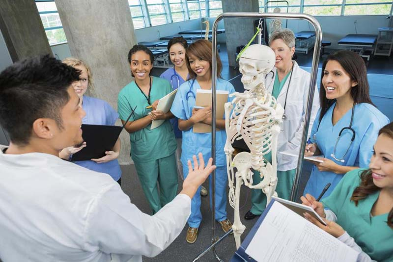 شرایط تحصیل پزشکی مجارستان
