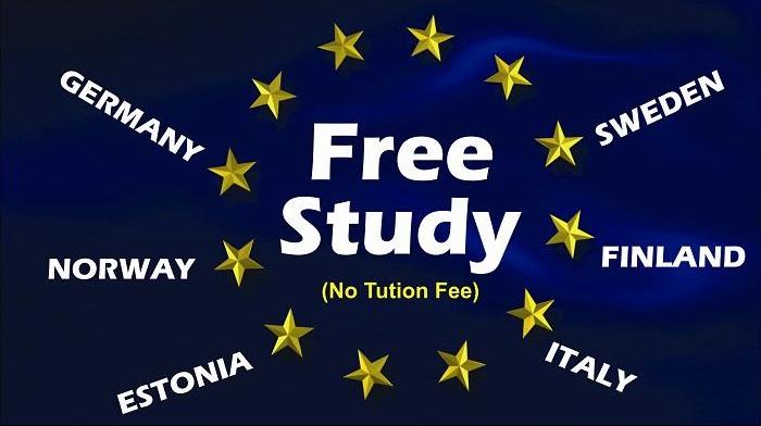تحصیل ارزان پزشکی اروپا