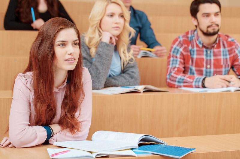 تحصیل رایگان و ارزان پزشکی در اروپا