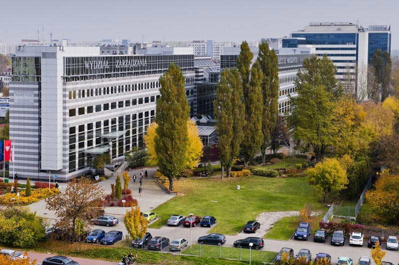 دانشکده های دندانپزشکی اروپا