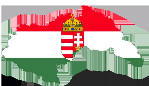 شرایط و هزینه زندگی در مجارستان – 2020
