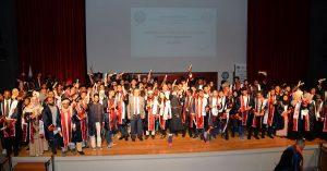 دانشگاه اولوداغ بورسا ترکیه