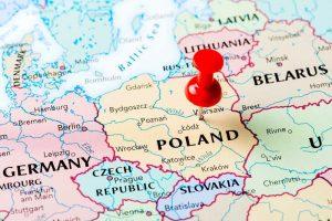 لهستان- اروپا