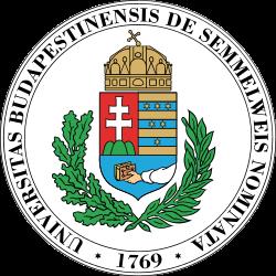 رشته پزشکی دانشگاه سملوایز مجارستان