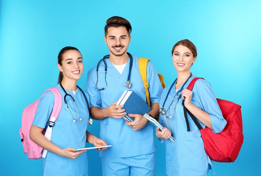 پزشکی اروپا