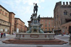 دانشگاه بولونیا ایتالیا