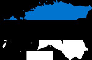 شرایط و هزینه زندگی در استونی- 2020