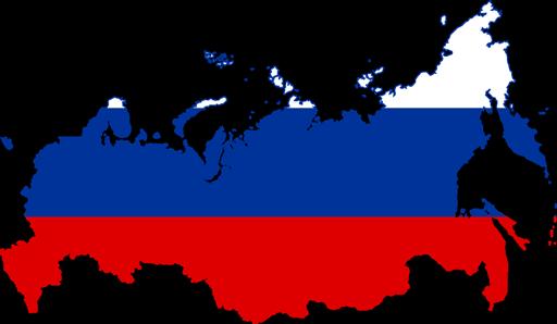 شرایط و هزینه زندگی در روسیه – 2020
