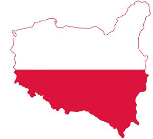 شرایط و هزینه زندگی در لهستان – 2020