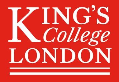 رشته پزشکی دانشگاه کینگز کالج لندن