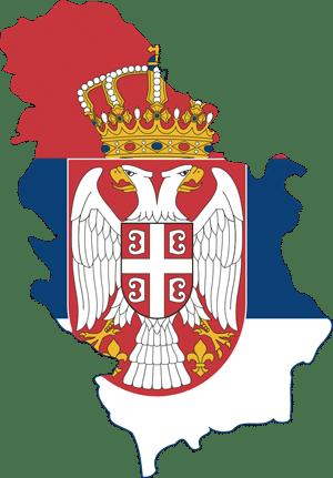شرایط و هزینه زندگی در صربستان – 2020