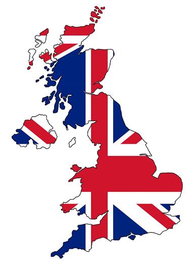 شرایط و هزینه زندگی در انگلستان – 2021
