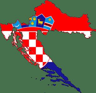 شرایط و هزینه زندگی در کرواسی – 2020