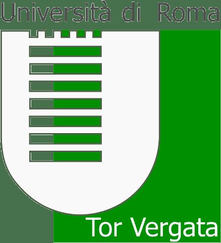 رشته پزشکی دانشگاه تورورگاتا ایتالیا
