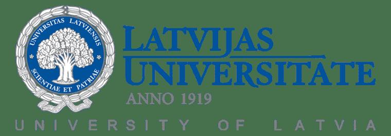 رشته پزشکی دانشگاه لاتویا در کشور لتونی