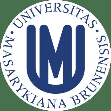 تحصیل دندانپزشکی در دانشگاه ماساریک جمهوری چک