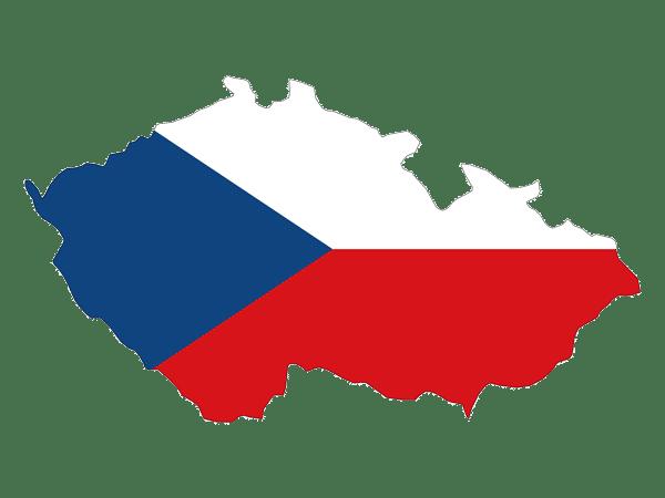 شرایط و هزینه زندگی در جمهوری چک – 2021