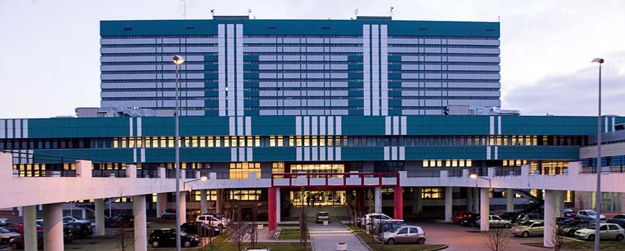 دانشگاه لودز لهستان