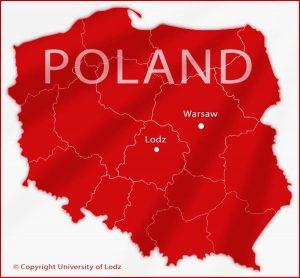 دانشگاه پزشکی لودز لهستان