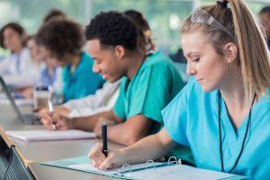 تحصیل پزشکی در دانشگاه کمبریج