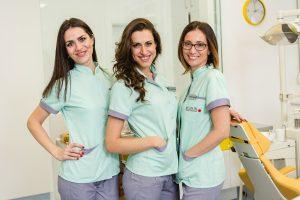 تحصيل دندانپزشكي در دانشگاه نوي ساد صربستان