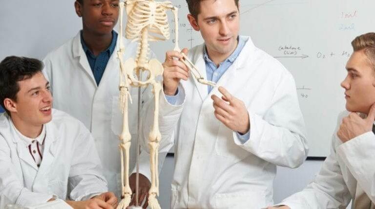 تحصیل پزشکی در لهستان