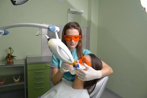 رشته دندانپزشكي در دانشگاه نوي ساد صربستان