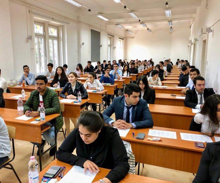 کالج بین المللی اویسینا در مجارستان