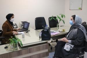 آزمون ایمت در ایران