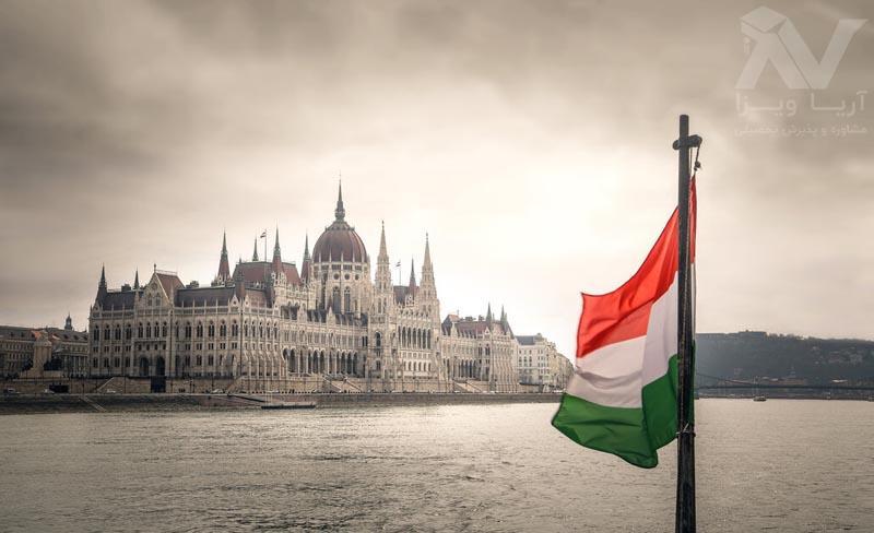 کالج در مجارستان