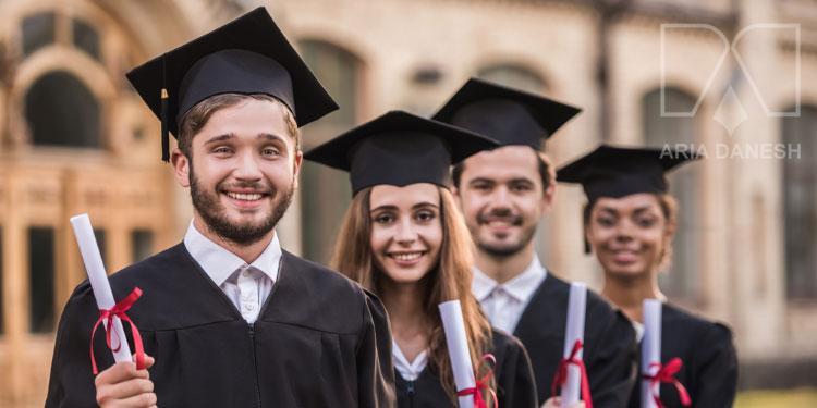 تحصیل در رشته پزشکی در صربستان