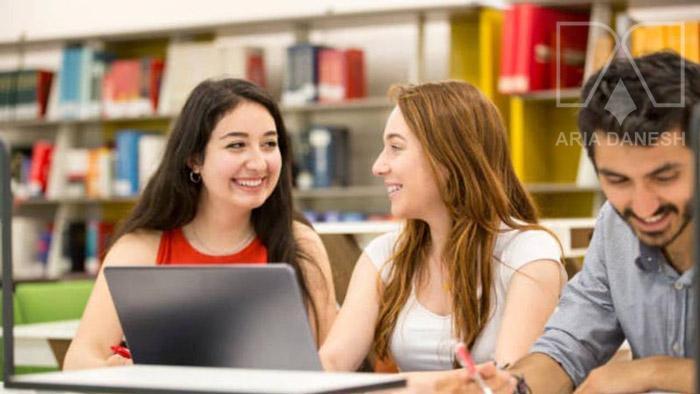 تحصیل پزشکی به زبان انگلیسی در ترکیه