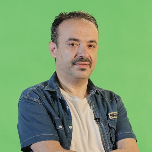 مهندس صالح زمانی نژاد