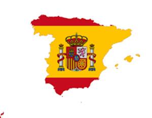شرایط و هزینه های زندگی در اسپانیا 2021