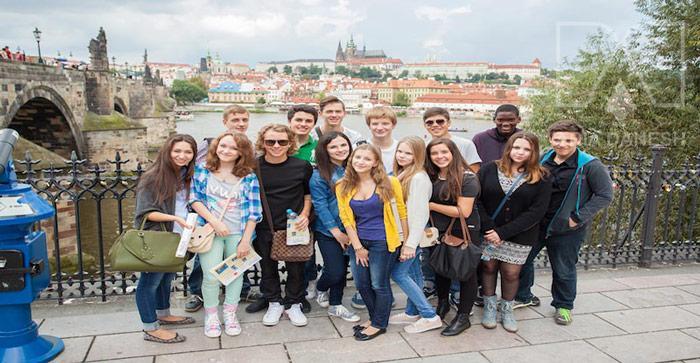 تحصیل در دانشگاه های کرواسیتحصیل در دانشگاه های کرواسی