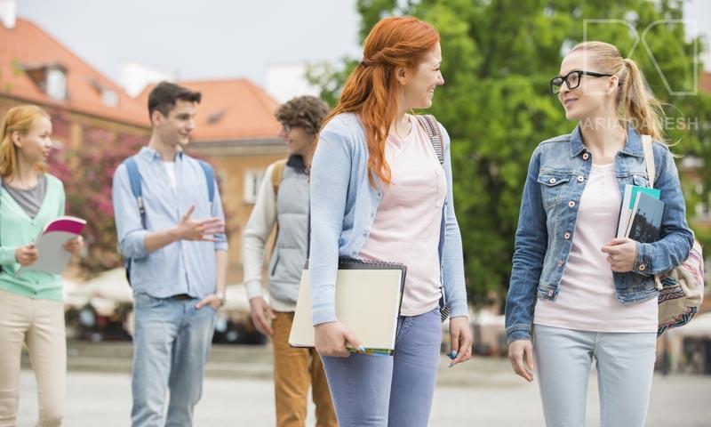 تحصیل در کشور صربستان