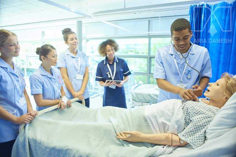 تحصیل پزشکی در کرواسی