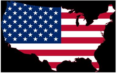 شرایط و هزینه های زندگی در آمریکا –2021